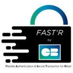 Logo FAST'R