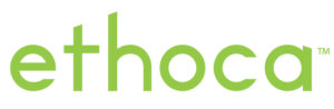Logo Ethoca