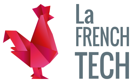 Franch Tech