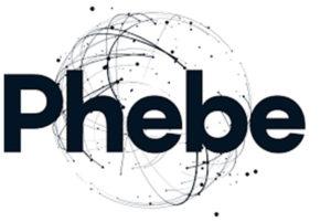 Phebe