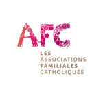 Associations Familiales Catholiques