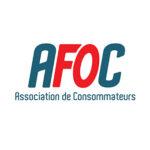 Asociation de Consommateurs