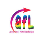 Associations Familiales Laïques