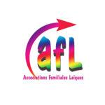 Associations Familiales Laïques