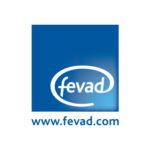 FEVAD