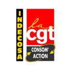 Association pour l'Information et la Défense des Consommateurs Salariés CGT- CGT