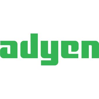 ADYEN