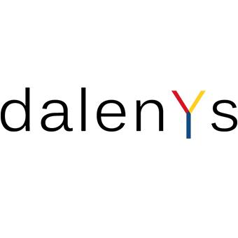 DALENYS