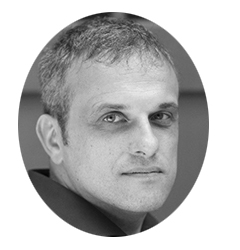 Vincent GAUSSEL-MAROIX - Chargé de relations de place paiements – Crédit Mutuel Arkéa