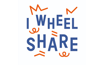 I-WHEEL-SHARE