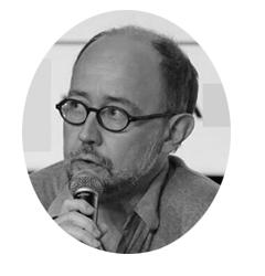 Jacques LECHAT – Responsable des projets bancaires – Cdiscount
