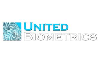 UNITED-BIOMETRICS