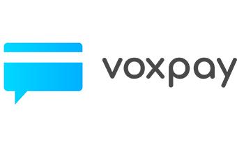 VOXPAY