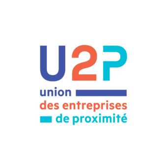 Union des Entreprises de Proximité