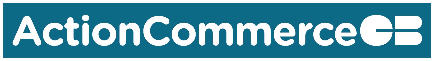 Logo ActionCommerceCB