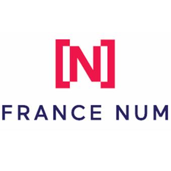FRANCE NUM