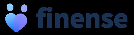 Finense
