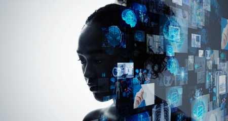 IA data neuroscience