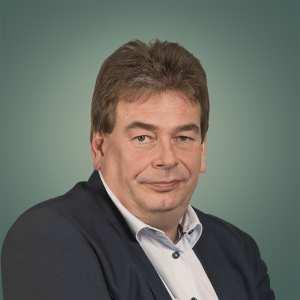 Philippe Laulanie