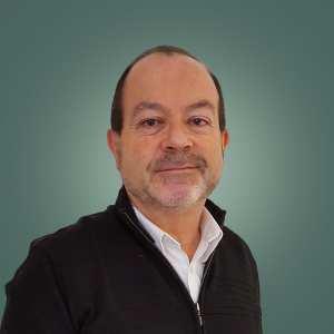 Henri Guigues