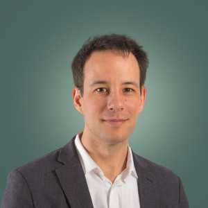 Emmanuel LeChevoir