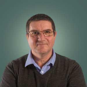 Hugues Procaccia