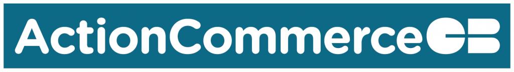 ActionCommerceCB