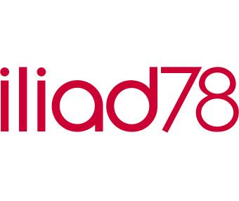 Iliad78