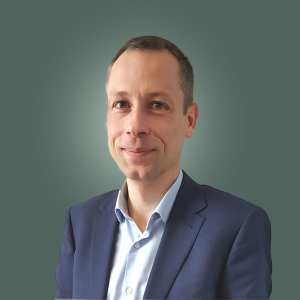 Mathieu Mauger